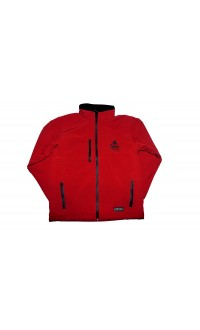 Izrasa Softshell Polar